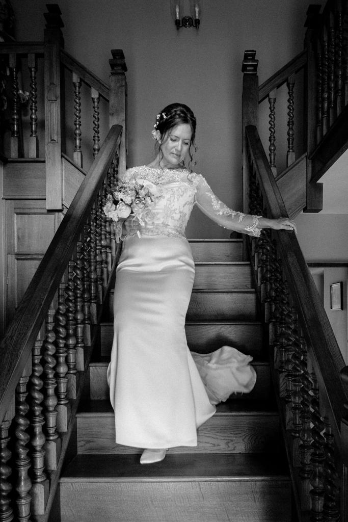 pricing wedding photography cumbria lancashire northwest