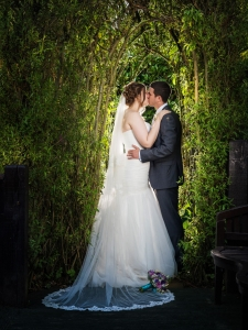 Wedding Photography Hawkshead