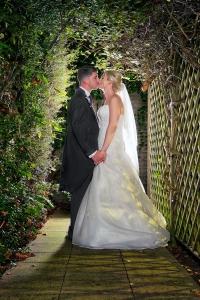 wedding photography cumbria lake district