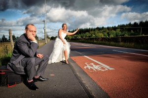 What Are My Payment Options For Wedding Photography