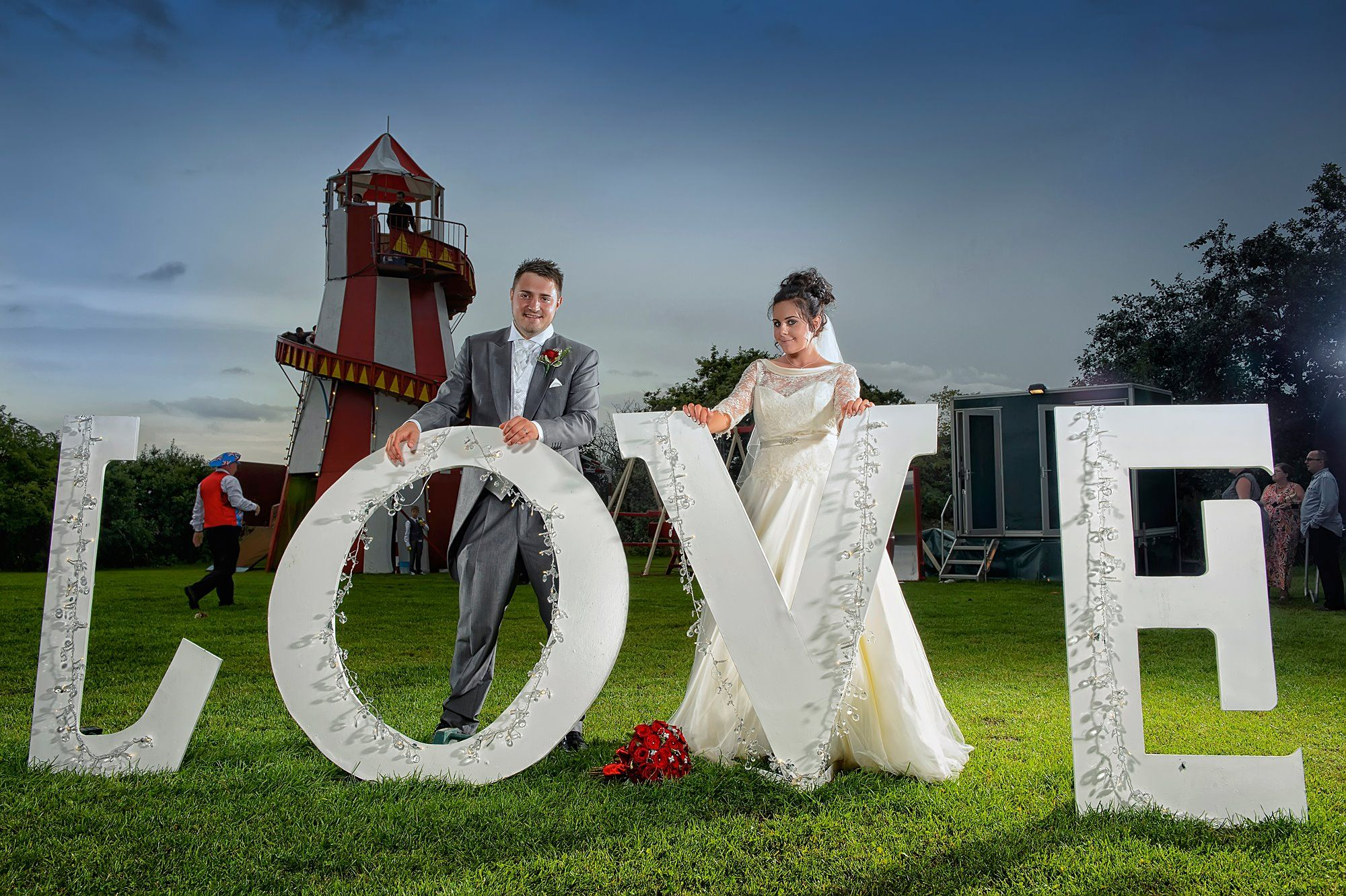 frequently asked questions by brides and grooms